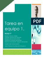 trabequipogestconc1.docx