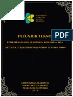 pedoman program haji.pdf