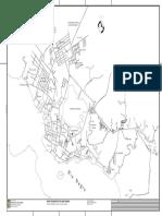 MAPA - São Gabriel da Cachoeira -  cidade.pdf