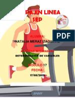 merazizaguirre_Natalia _M17 S1 AI2 Definición de variables.docx