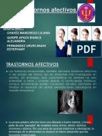 Trastornos afectivos psicopatologia.pptx