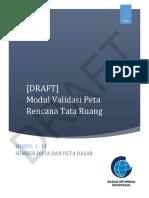 MODUL VALIDASI PETA.pdf
