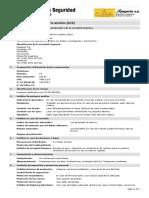 Potasio.pdf