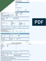 SERUMS_InformeFinal.docx
