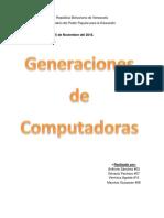 TRABAJO DE INFORMÁTICA.pdf