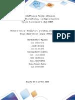 UNIDAD 2_Hidrocarburos Aromaticos,Alcoholes y Aminas.docx