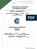 RODRÍGUEZ PUCHETA ZAYDEL AMAIRANY 3A.pdf