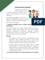 RENTA DE 5TA CATEGORIA-DERECHO TRIBUTARIO II[3332].docx