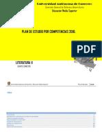 5Literatura II.pdf