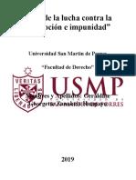 DERECHOS EN GRECIA- RESUMEN.docx