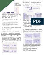 18829515-PRESABER-QUIMICA-2009.pdf
