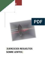 FisicaIII_1.docx