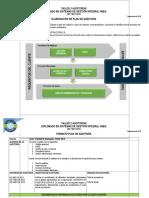 Taller 2 Plan de Auditoría (1) Abril 6-4-19
