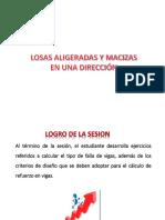 Losas_Aligeradas