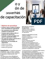 Presentacion Exposicion Psicologia Industrial