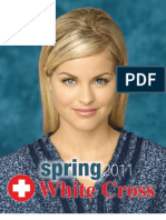 catalog spring 2011