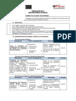 Bases DGM (Listo y Modificado 25 Enero)