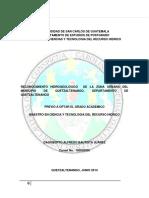 hidrogeologia_quetzaltenango.pdf