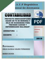 PROYECTO PARA MI ESPOSA GUISELA.docx