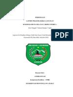 LAPORAN PKL ABDI.docx