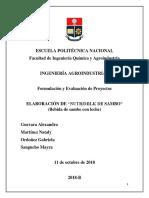 1Bebida-de-Zambo-Reseña-y-Antecedentes.docx