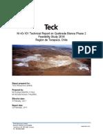 Quebrada Blanca Phase 2_reporte tecnico.pdf