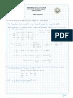 deber analisis.pdf
