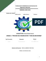UNIDAD-2- productividad humana.docx