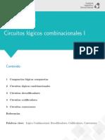 -lectura-20-fundamental-203.pdf