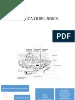TECNICA QUIRURGICA-1.pptx