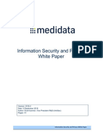 Information Security White Paper 2018 4