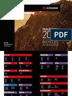 kross_katalog2019_en_net.pdf
