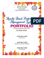 RPMS Portfolio New Design.docx