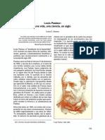 874-4495-1-PB (1).pdf