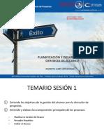 PPT - GAL.pdf