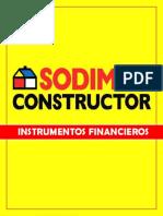 SODIMAC.docx