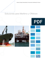 WEG-maritima-y-offshore-461-catalogo-espanol.pdf