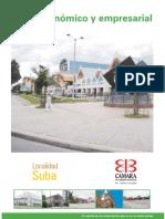6231_perfil_economico_suba.pdf