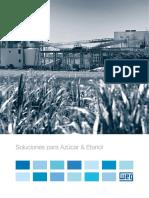 WEG-soluciones-para-azucar-alcohol-50021212-catalogo-espanol.pdf