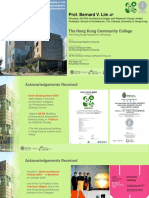 Green Buildings Better Quality of Life.pdf