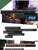 cpd-2016063.pdf