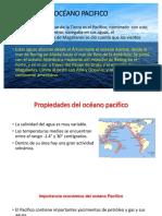 OCÉANO PACIFICO.pptx