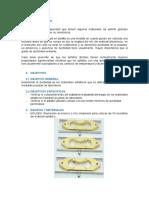 352681680-Ensayo-de-Ductilidad-de-Asfalto.docx