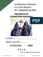 316100141-Separata-de-Literatura-Peruana-IV_2.pdf