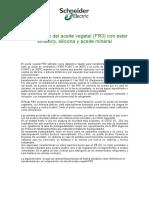 Comparativa aceite vegetal.pdf