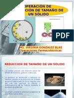 REDUCCION DE TAMAÑO DE UN SÓLIDO.ppt