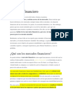 Mercado financiero.docx