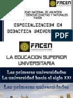 La Educacion Superior Universitaria 4.pdf