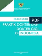 PEDOMAN_PRAKTIK_DOKTER