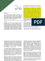 Innocent Purchaser for Value - Cases.docx